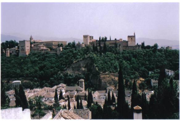 Granada26