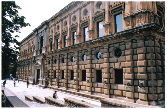 Granada5