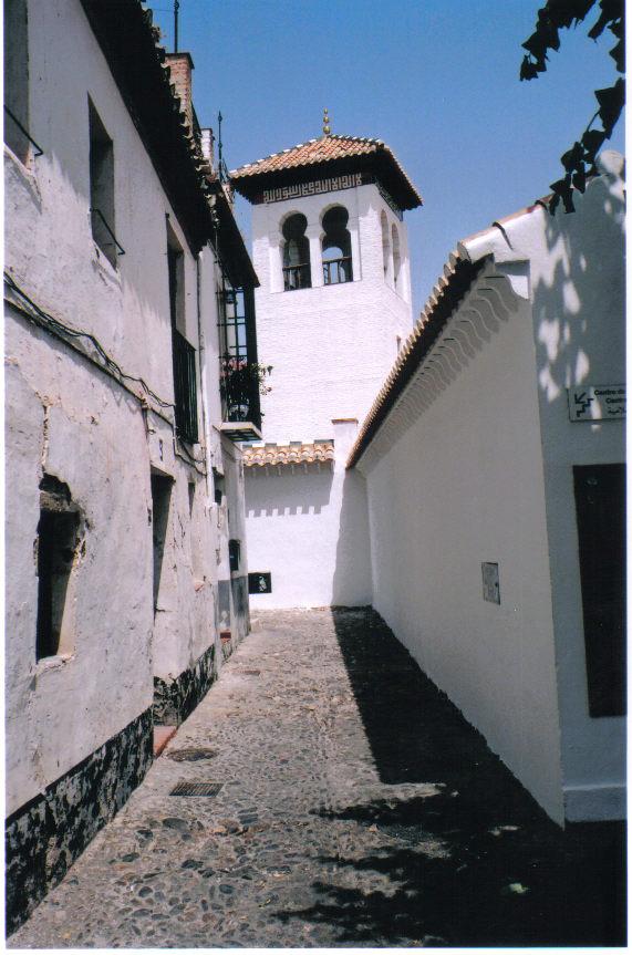 Granada27