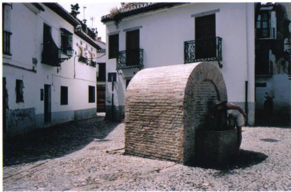Granada28