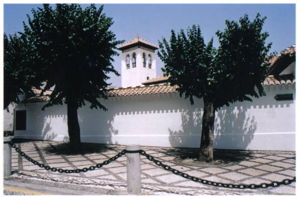 Granada30