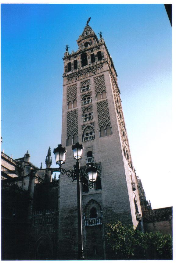 Sevilha26