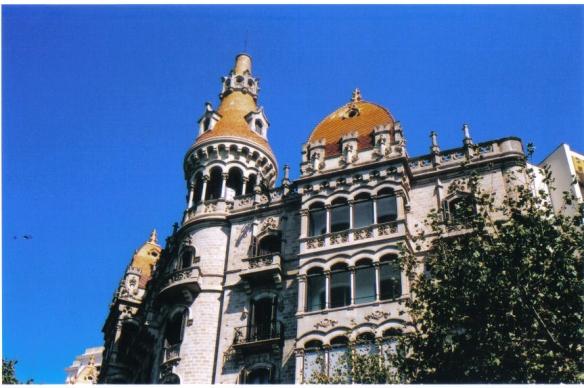 barcelona 432