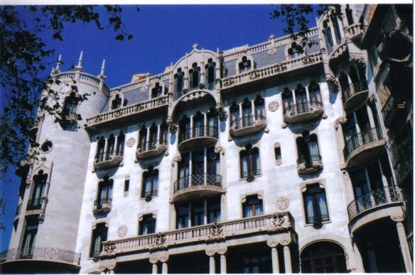 barcelona 433