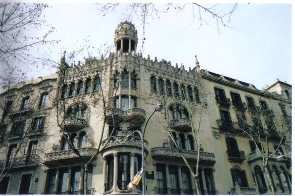 barcelona 434